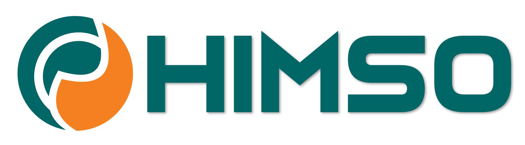 HIMSO